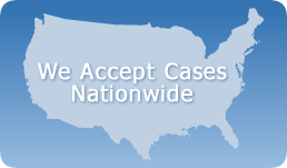 Nationwide Cases
